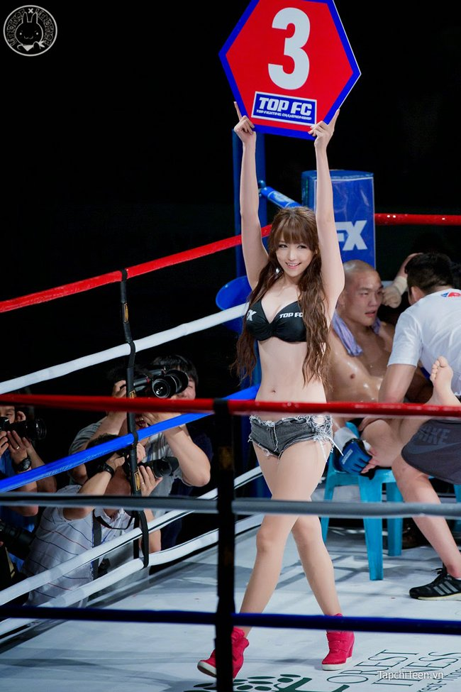 hot girl Lee Eun Hye